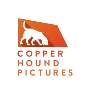 copperhound